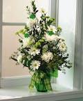 Irish Luck Bouquet